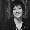 Jen Wechsler
