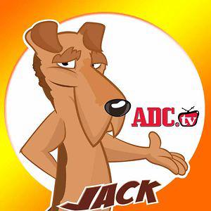Profile picture for Animales de Compañía
