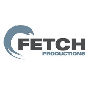 Profile picture for Fetch Productions, LLC