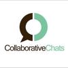 Collaborative Chats