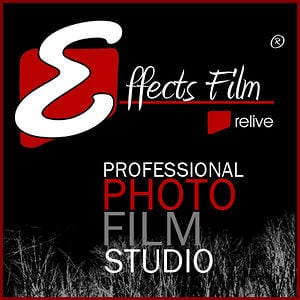 Profile picture for Effects Film
