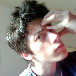 Profile picture for Augusto Fornitani