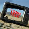 @tomalatele