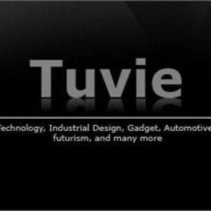 Profile picture for Tuvie