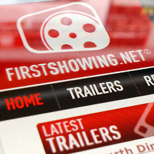 Profile picture for FirstShowing.net