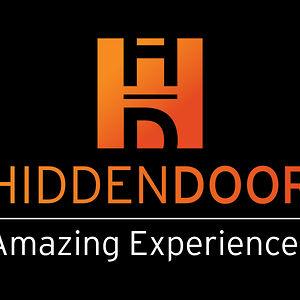 Profile picture for Hidden Door