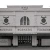 Vitalstatistix Theatre Company