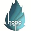 HopoStudio