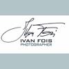 Ivan Fois Photographer