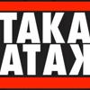 TAKA rider 974