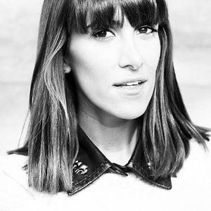 Profile picture for Soraia do Carmo