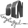 BCN UNPLUGGED