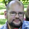 Gunnar R Johansson