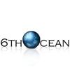 6th Ocean