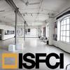 ISFCI - Scuola di Fotografia