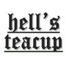 hell's teacup