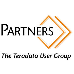 Profile picture for PARTNERS Conference