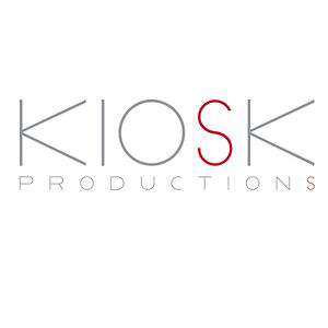 Profile picture for KIOSK PRODUCTIONS