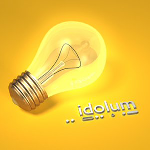 Profile picture for idolum