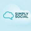 SimplySocial Inc