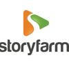 Storyfarm