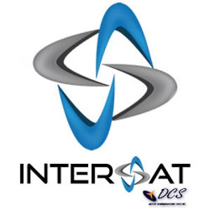 Profile picture for DCS Intersat