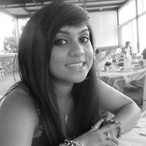 <b>Rekha Mistry</b> - 3470868_300x300