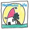 NetMusic Life