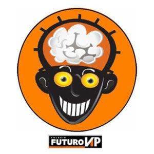 Profile picture for FuturoVip
