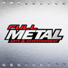 Full Metal Arts & Entertainment