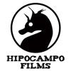 Hipocampo Films