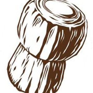 Profile picture for Fat Cork