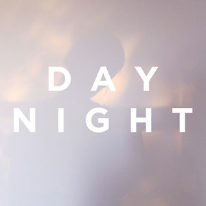 Profile picture for D A Y N I G H T