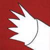 Skakkapopp