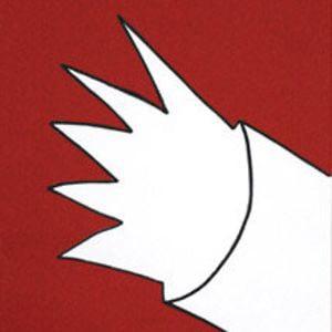 Profile picture for Skakkapopp