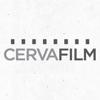 CERVAFILM