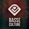 Basse Culture