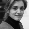 Ilaria Bambini