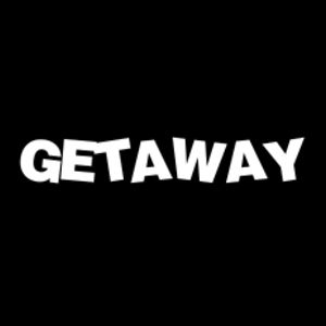 Profile picture for Team Getaway