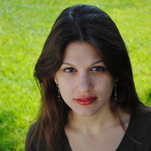 Profile picture for Duygu Eruçman