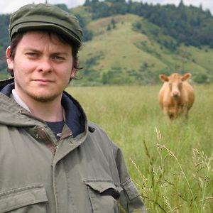 Profile picture for Boris Undorf