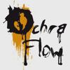 Ochra Flow TV