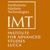 IMT Istituto Alti Studi Lucca