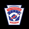 Pressure Softball