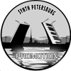 Synth-Petersburg Promotion