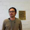 Masaoki Ikoma
