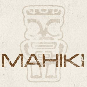 Profile picture for Mahiki