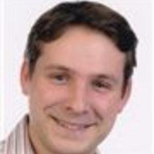 Profile picture for Vincent M