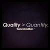 TunedCulture.net