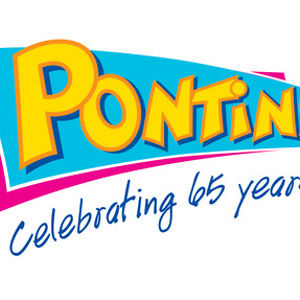 Profile picture for Pontins